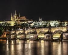 The 3 Best Hotels in Hradčany, Prague