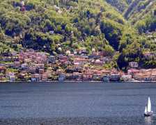 Rooms with a View: The 20 Best Italian Lakeside Hotels