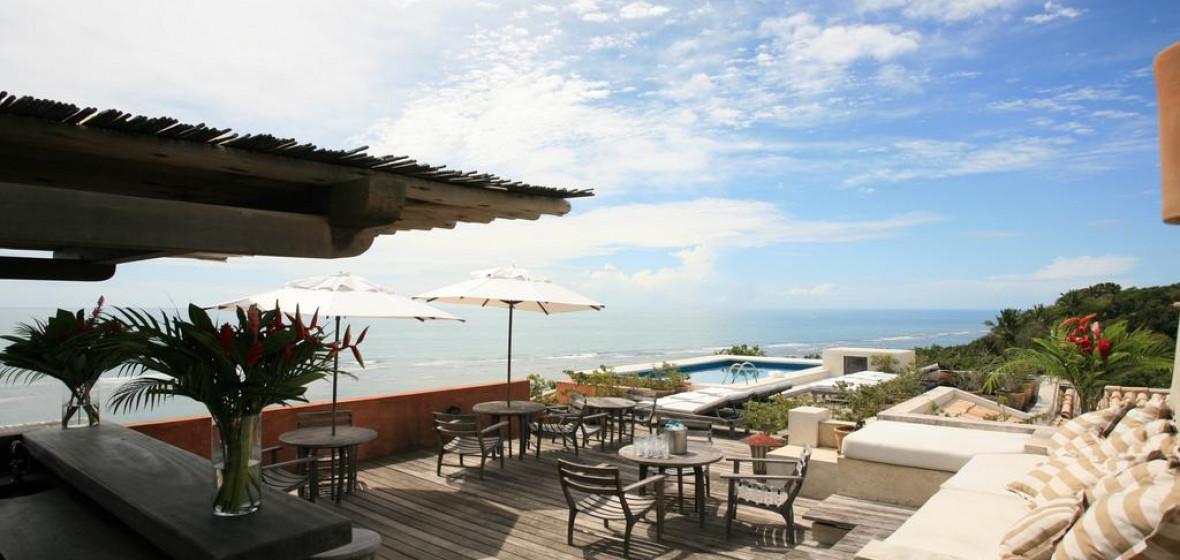 Photo of Maitei Hotel