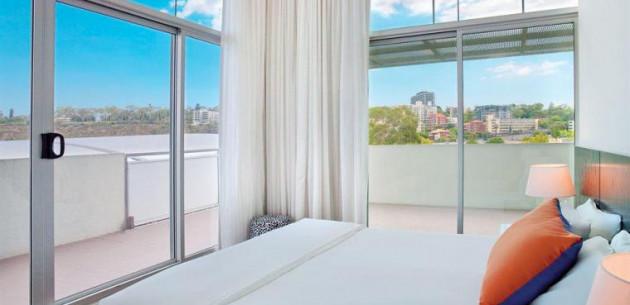 Photo of Adina Apartment Hotel