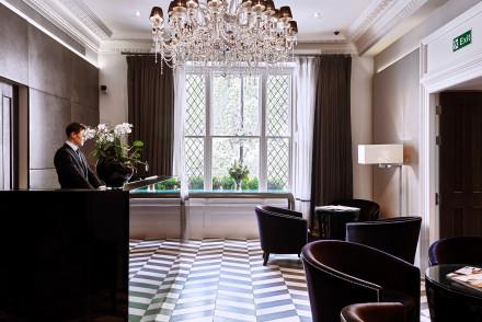 best places to stay in london united kingdom the hotel guru rh thehotelguru com