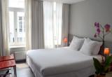 Hotel Walwyck/Walwyck Suites