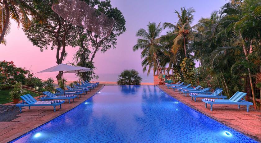 Photo of Somatheeram Ayurveda Resort