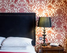 The 4 Best Boutique Hotels in Liverpool