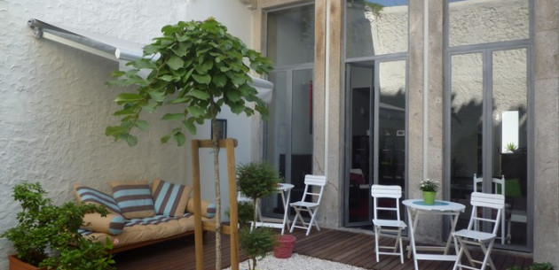 Photo of 6Only Guest House