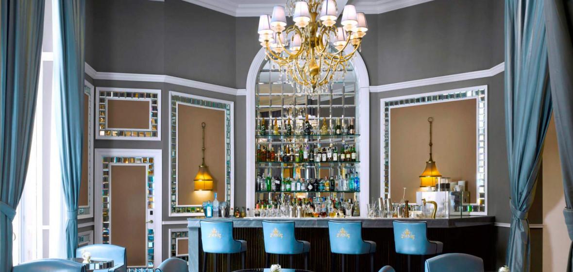 Photo of Hotel Maria Cristina
