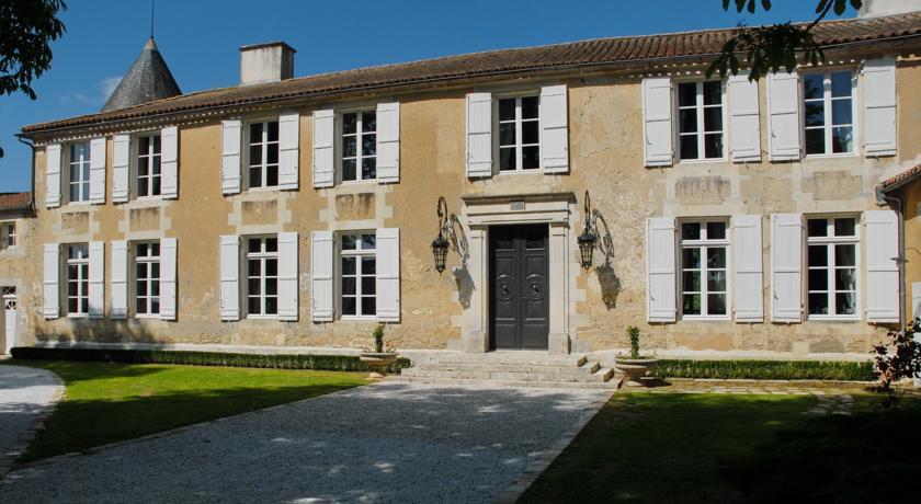 Photo of Le Logis du Pere