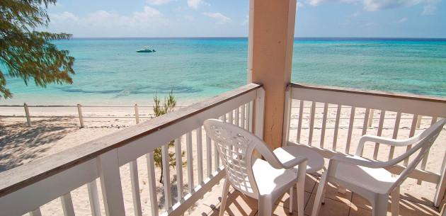 Photo of Bohio Dive Resort