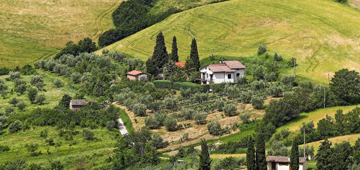 Photo of San Casciano in Val di Pesa