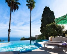 15 of the Best Luxury Hotels in Sicily