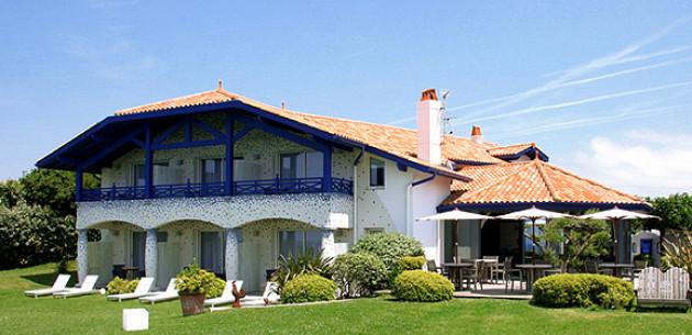 Photo of Villa L'Arche