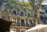 Hospes Madrid