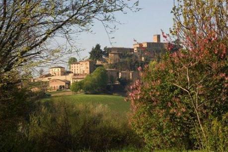 Photo of Antico Borgo di Tabiano Castello
