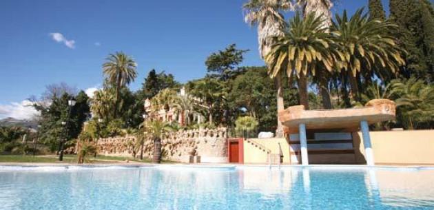 Photo of Villa Retiro