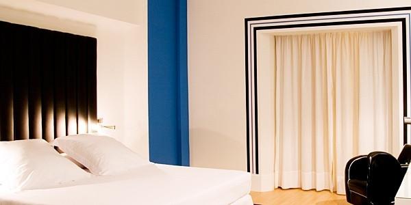 Room Mate Malaga Lola