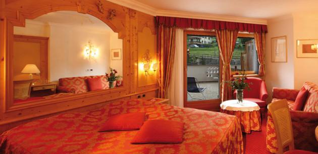Photo of Hotel Cappella