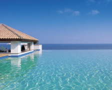 The 14 Best Spa Hotels in Cyprus