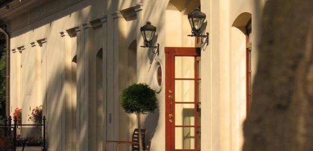 Photo of Maltanski Hotel