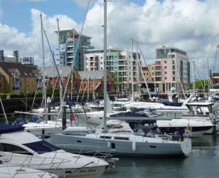 Photo of Southampton