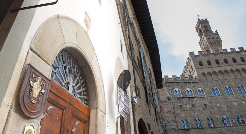 Photo of Residenza d'Epoca in Piazza della Signoria