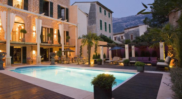 The 15 Best Value Hotels On Mallorca Spain The Hotel Guru