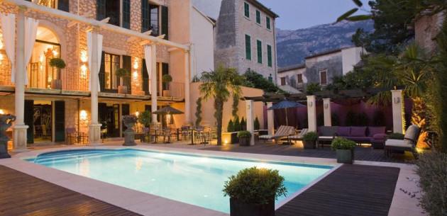 Photo of Hotel L'Avenida