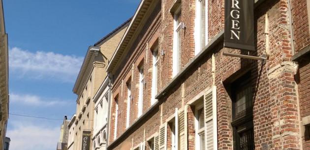 Photo of Hotel Onderbergen