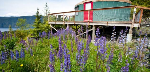 Photo of Soule Creek Lodge