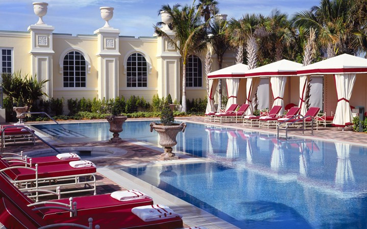 Photo of Acqualina Resort & Spa