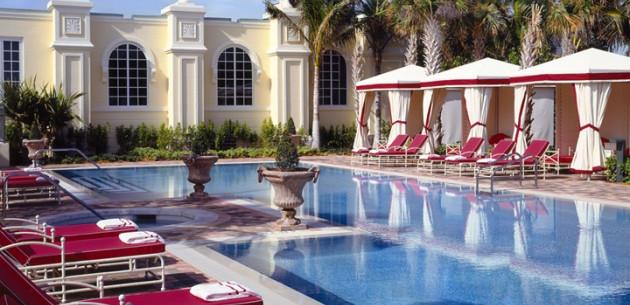 Photo of Acqualina Resort & Spa