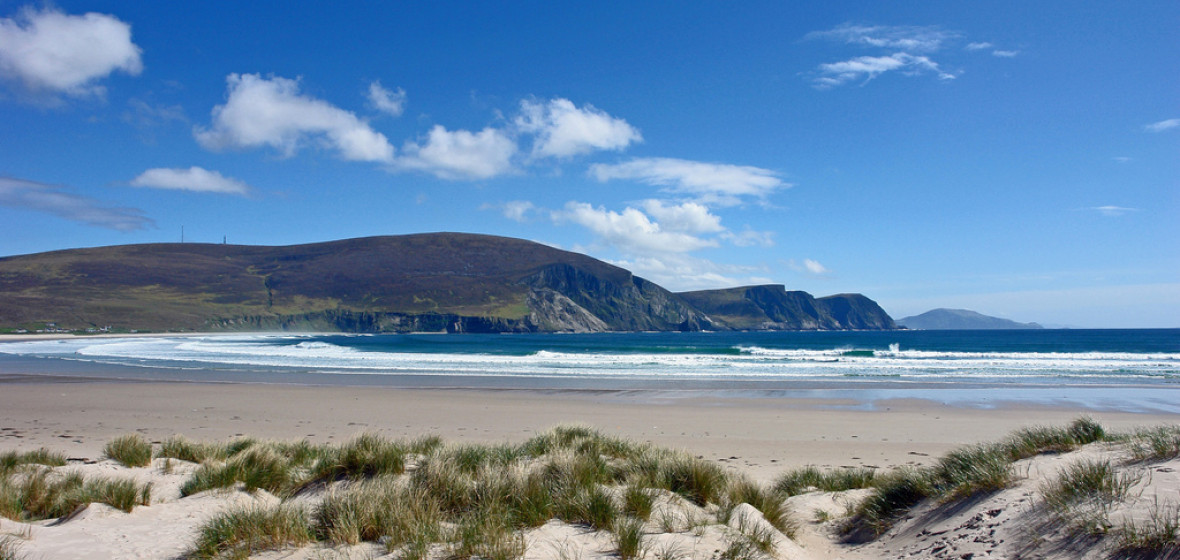 Best Places To Stay In County Mayo Ireland The Hotel Guru