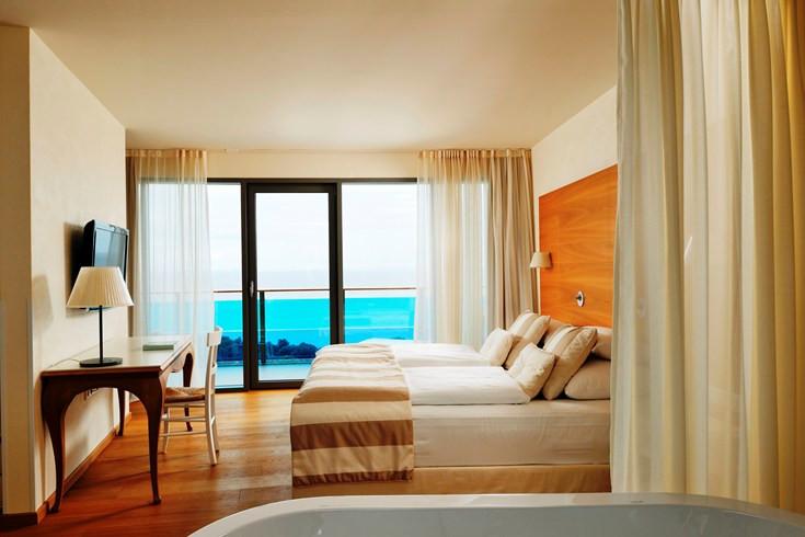 Falkensteiner Hotel Amp Spa Iadera Dalmatian Coast The