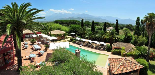 Photo of Hotel La Signoria