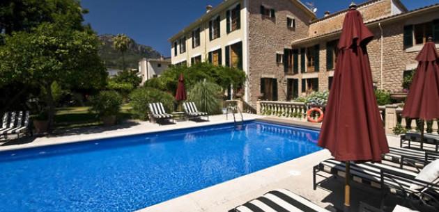 Photo of Hotel Salvia