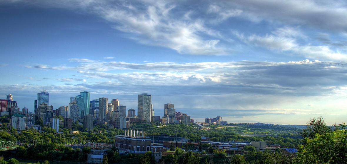 Best Casino In Edmonton