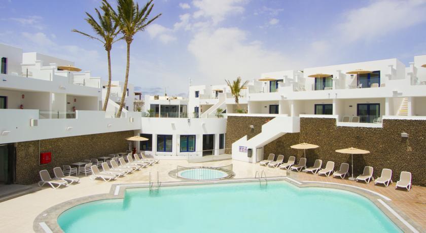 Photo of Aqua Suites