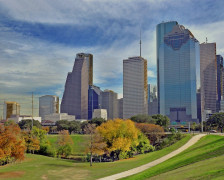 The Best Hotels in Houston With Balconies
