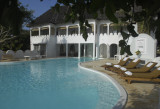 Msambweni House and Private Villas