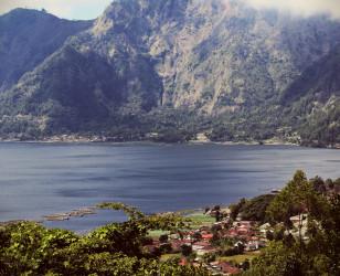 Photo of Bali
