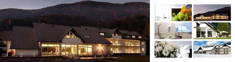 Photo of Suite Hotel Klass