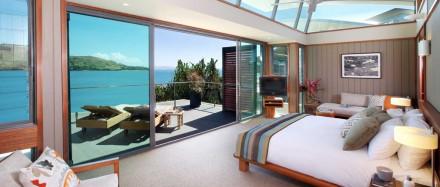 Hamilton Island Yacht Club Villas