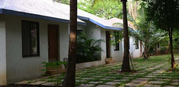 Photo of Mango Beach House – The Spa @ Awas