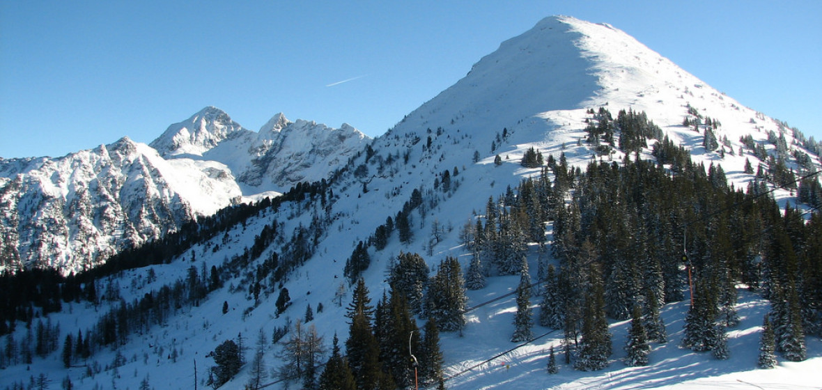 Photo of Schladming