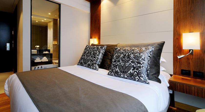 Photo of Puerto Norte Design Hotel