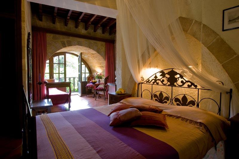 Photo of Nikolis Hotel & Apartments