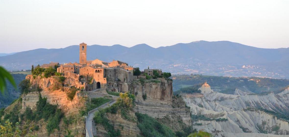 Photo of Corte della Maesta