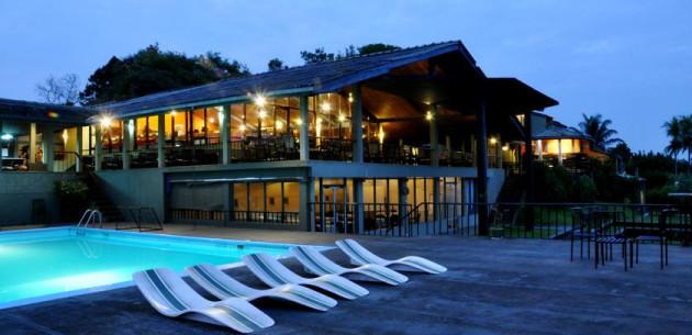 Photo of Giritale Hotel