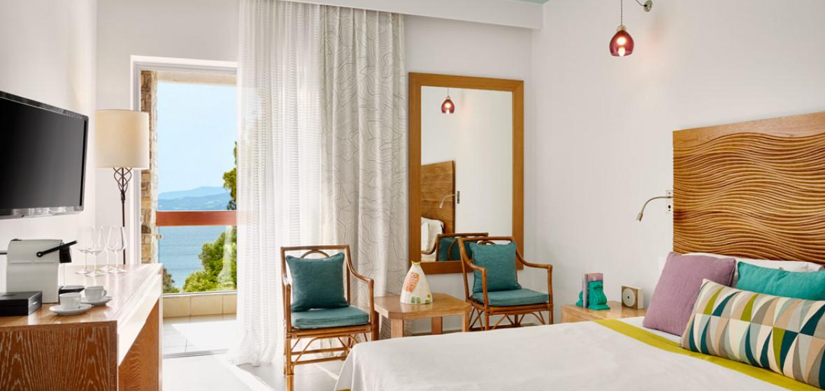 L Eagles Palace Hotel Spa Eagles Palace H...