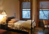 The Harlem Flophouse