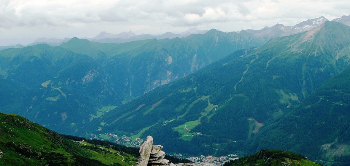 Photo of Bad Gastein